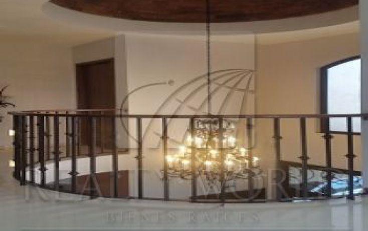 Foto de casa en venta en 8, el mesón, calimaya, estado de méxico, 1329515 no 13