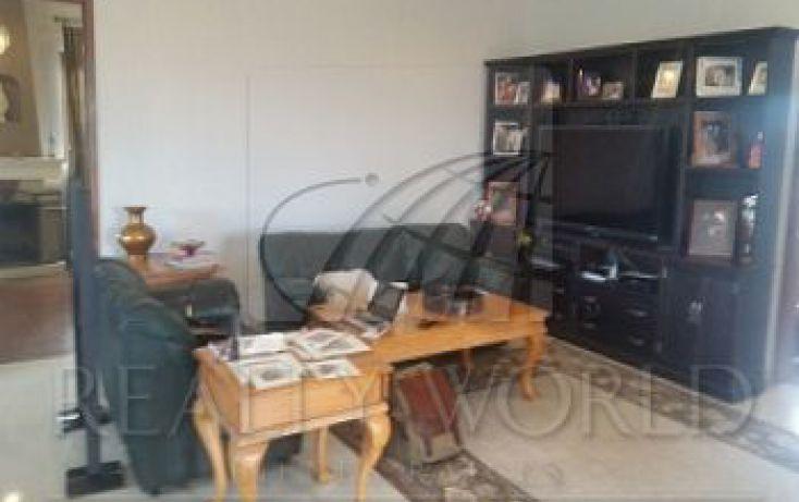Foto de casa en venta en 8, el mesón, calimaya, estado de méxico, 1329515 no 14