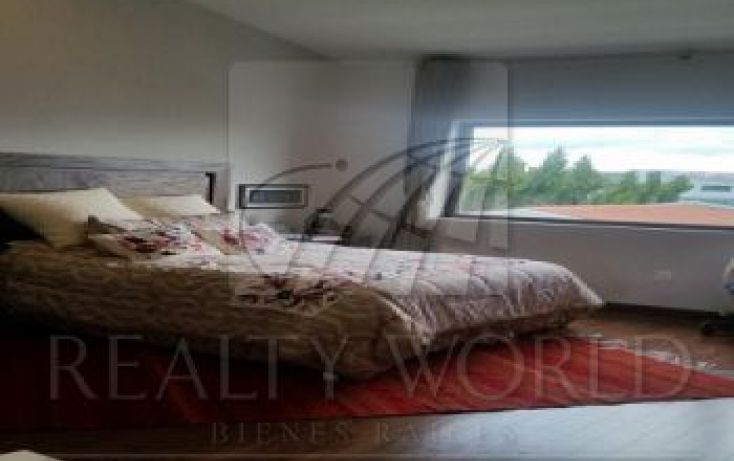 Foto de casa en venta en 8, el mesón, calimaya, estado de méxico, 1329515 no 15