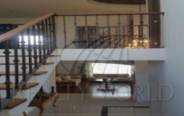 Foto de casa en venta en 8, el mesón, calimaya, estado de méxico, 1329515 no 16