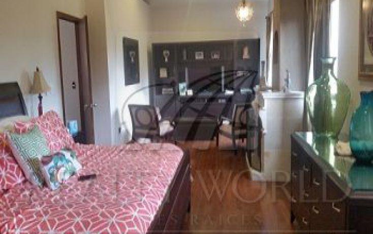 Foto de casa en venta en 8, el mesón, calimaya, estado de méxico, 1329515 no 18