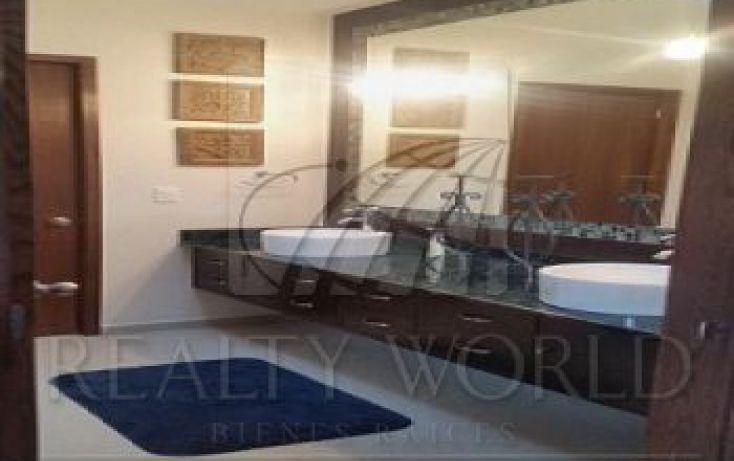 Foto de casa en venta en 8, el mesón, calimaya, estado de méxico, 1329515 no 19