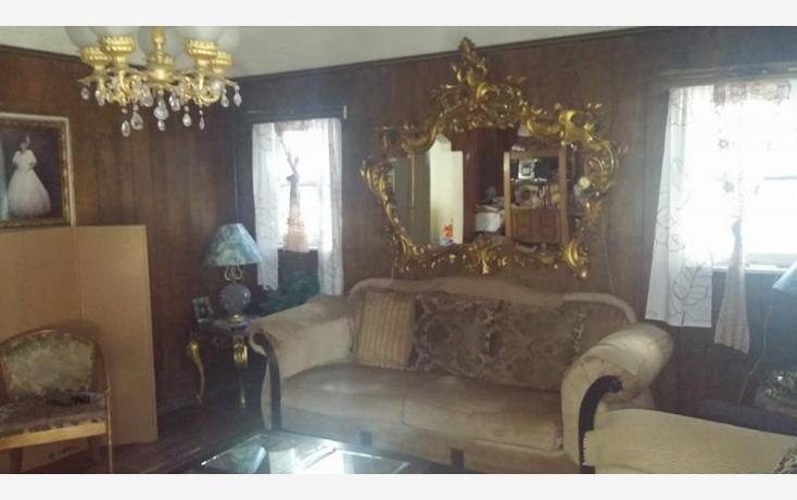 Foto de casa en venta en  8, el pedregal, tijuana, baja california, 802637 No. 04