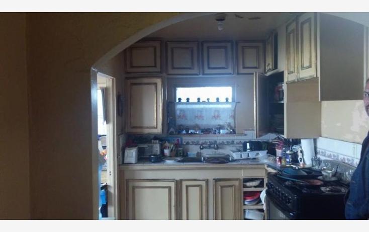 Foto de casa en venta en  8, el pedregal, tijuana, baja california, 802637 No. 07