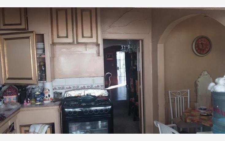 Foto de casa en venta en  8, el pedregal, tijuana, baja california, 802637 No. 08