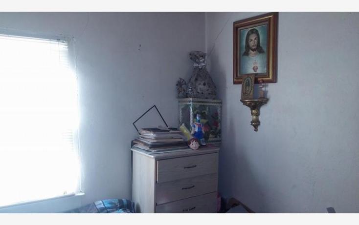 Foto de casa en venta en  8, el pedregal, tijuana, baja california, 802637 No. 09