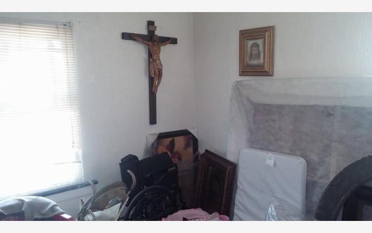 Foto de casa en venta en  8, el pedregal, tijuana, baja california, 802637 No. 10
