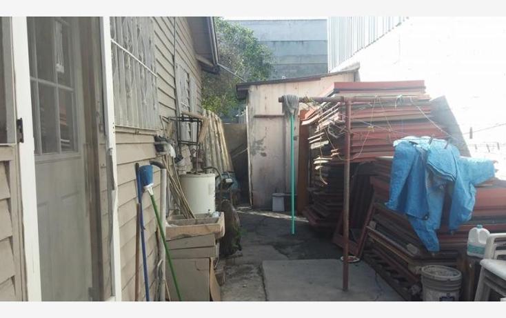 Foto de casa en venta en  8, el pedregal, tijuana, baja california, 802637 No. 11