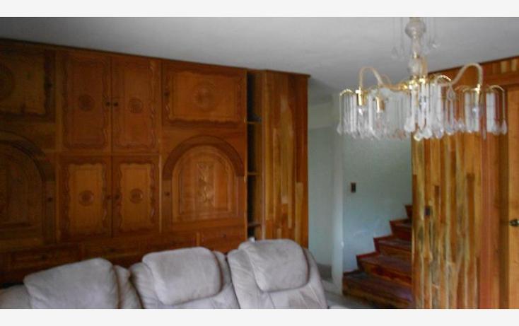 Foto de casa en venta en  8, el relicario, san cristóbal de las casas, chiapas, 1766110 No. 01