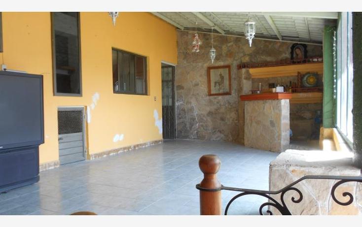 Foto de casa en venta en  8, el relicario, san cristóbal de las casas, chiapas, 1766110 No. 04