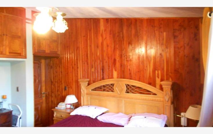 Foto de casa en venta en  8, el relicario, san cristóbal de las casas, chiapas, 1766110 No. 07