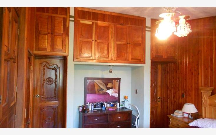 Foto de casa en venta en  8, el relicario, san cristóbal de las casas, chiapas, 1766110 No. 08