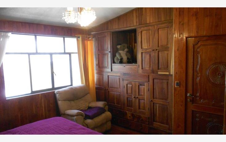 Foto de casa en venta en  8, el relicario, san cristóbal de las casas, chiapas, 1766110 No. 10