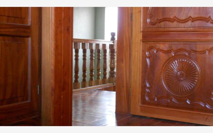 Foto de casa en venta en  8, el relicario, san cristóbal de las casas, chiapas, 1766110 No. 11
