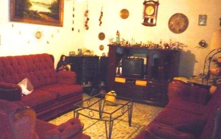 Foto de casa en venta en  8, el rosario, tonalá, jalisco, 1937374 No. 03