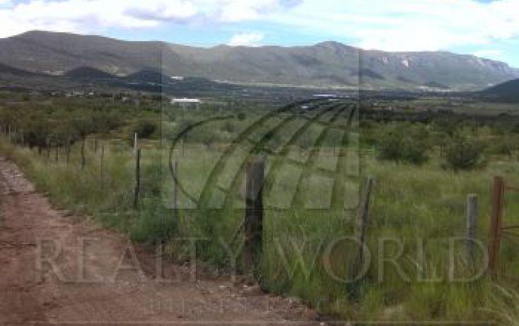 Foto de terreno habitacional en venta en 8, el tunal, arteaga, coahuila de zaragoza, 935087 no 02
