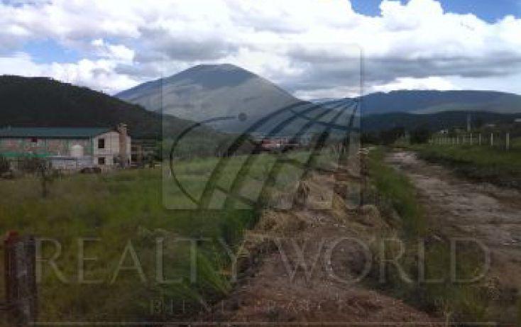 Foto de terreno habitacional en venta en 8, el tunal, arteaga, coahuila de zaragoza, 935087 no 03