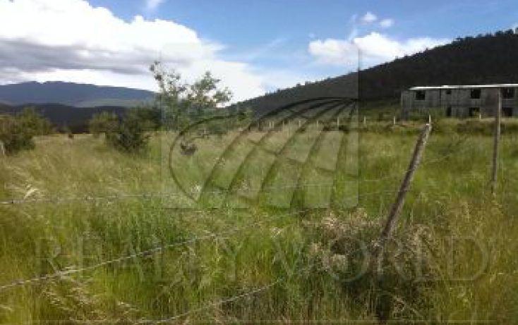 Foto de terreno habitacional en venta en 8, el tunal, arteaga, coahuila de zaragoza, 935087 no 04