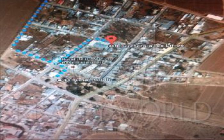Foto de terreno habitacional en venta en 8, el tunal, arteaga, coahuila de zaragoza, 935087 no 06