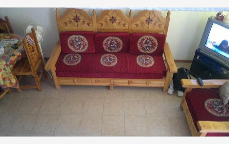 Foto de casa en venta en  8, geo villas colorines, emiliano zapata, morelos, 412116 No. 01