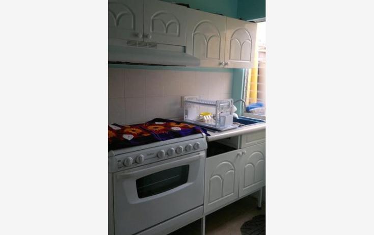 Foto de casa en venta en  8, geo villas colorines, emiliano zapata, morelos, 412116 No. 02
