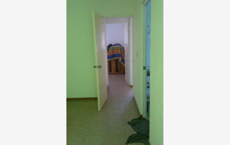 Foto de casa en venta en  8, geo villas colorines, emiliano zapata, morelos, 412116 No. 03