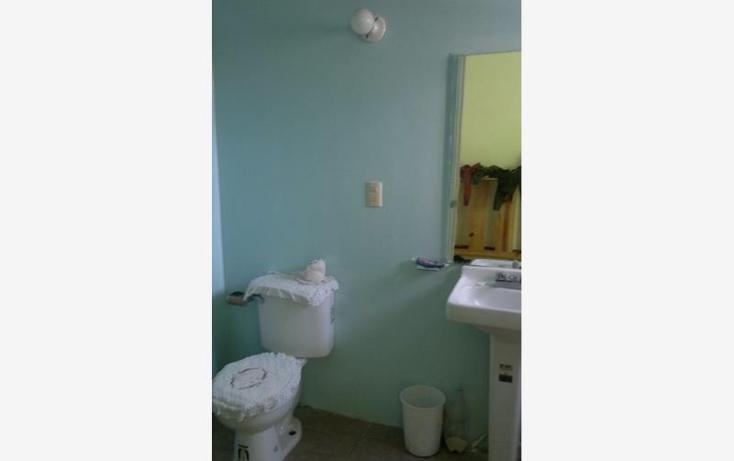Foto de casa en venta en  8, geo villas colorines, emiliano zapata, morelos, 412116 No. 04