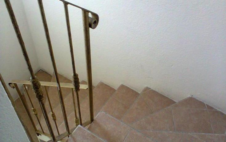 Foto de casa en venta en  8, geo villas colorines, emiliano zapata, morelos, 412116 No. 05