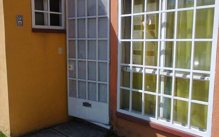 Foto de casa en venta en  8, geo villas colorines, emiliano zapata, morelos, 412116 No. 06