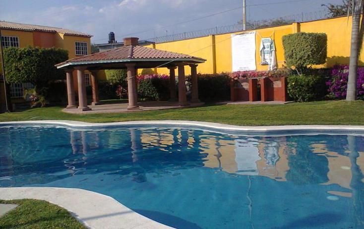 Foto de casa en venta en  8, geo villas colorines, emiliano zapata, morelos, 412116 No. 07