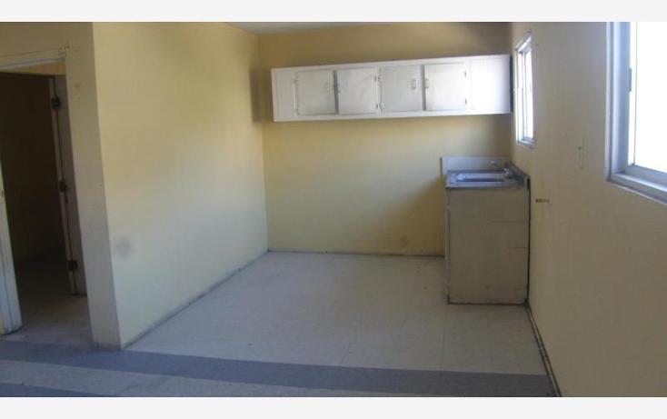 Foto de departamento en venta en  8, herradura sur, tijuana, baja california, 913821 No. 03