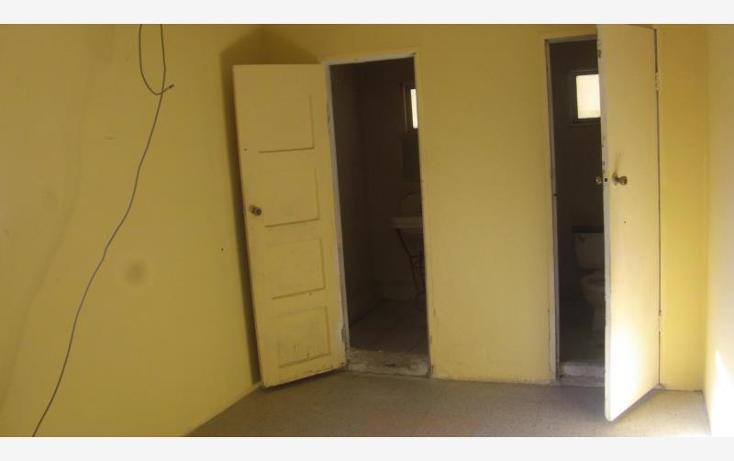 Foto de departamento en venta en  8, herradura sur, tijuana, baja california, 913821 No. 06