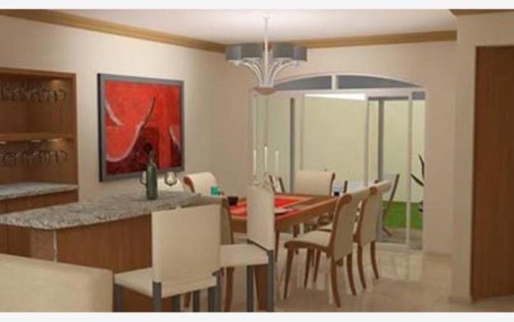 Foto de casa en venta en  8, infonavit el morro, boca del río, veracruz de ignacio de la llave, 2026570 No. 05