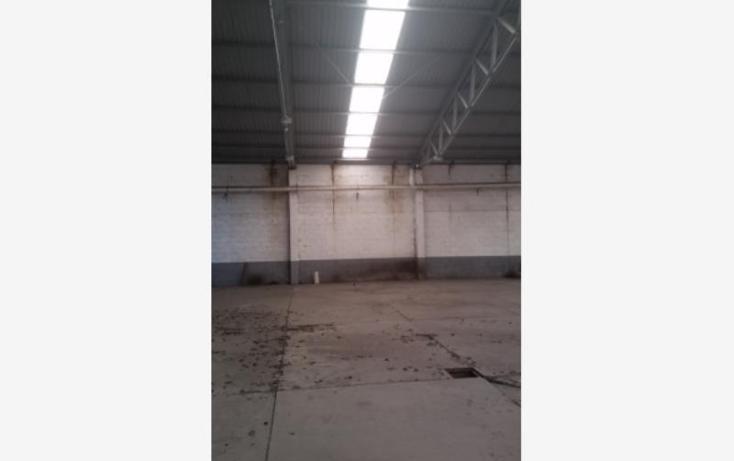 Foto de nave industrial en renta en  8, isidro fabela, lerma, méxico, 1992008 No. 04