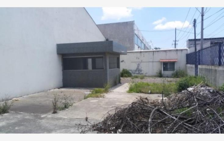 Foto de nave industrial en renta en  8, isidro fabela, lerma, méxico, 1992008 No. 06
