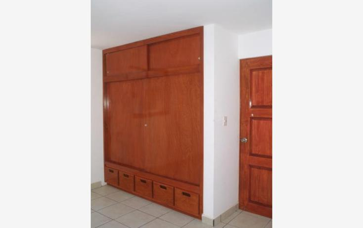 Foto de casa en venta en  8, ixmiquilpan centro, ixmiquilpan, hidalgo, 1090511 No. 05