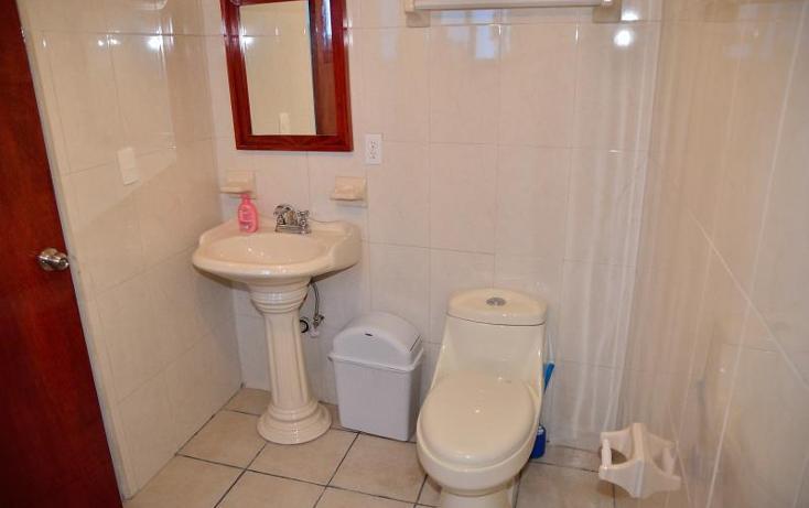 Foto de casa en venta en  8, ixmiquilpan centro, ixmiquilpan, hidalgo, 1090511 No. 07