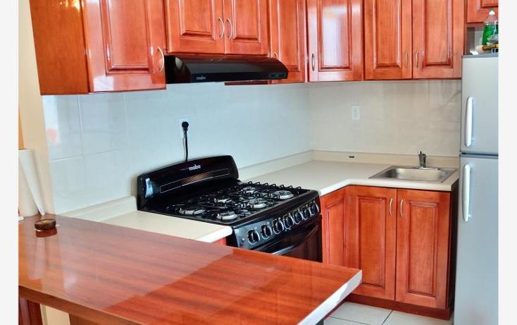 Foto de casa en venta en  8, ixmiquilpan centro, ixmiquilpan, hidalgo, 1090511 No. 08