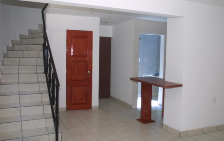 Foto de casa en venta en  8, ixmiquilpan centro, ixmiquilpan, hidalgo, 916927 No. 03