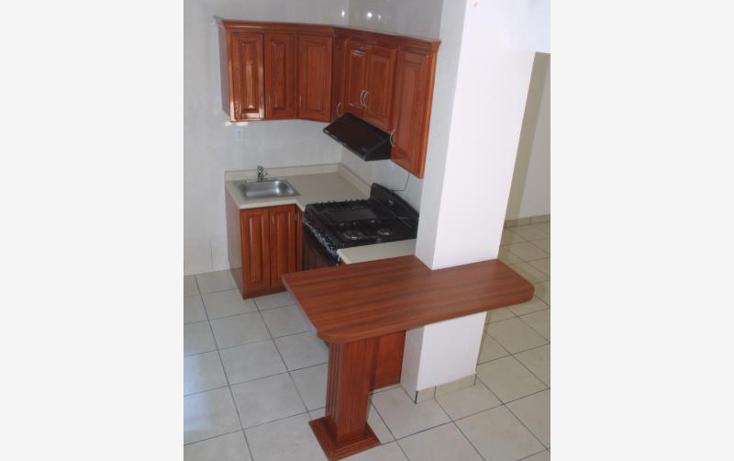 Foto de casa en venta en  8, ixmiquilpan centro, ixmiquilpan, hidalgo, 916927 No. 04