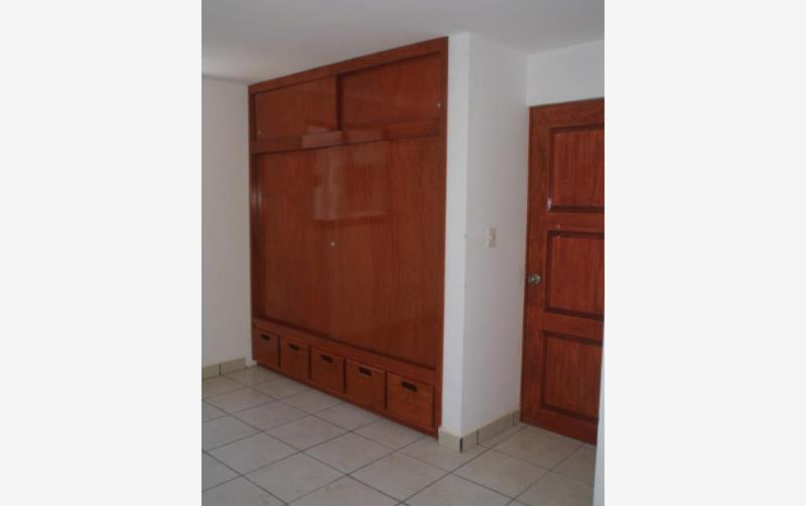 Foto de casa en venta en  8, ixmiquilpan centro, ixmiquilpan, hidalgo, 916927 No. 10