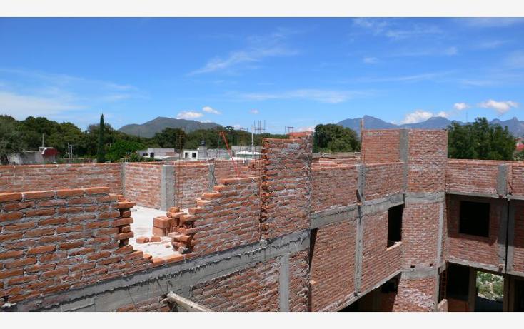 Foto de casa en venta en  8, ixmiquilpan centro, ixmiquilpan, hidalgo, 916927 No. 20