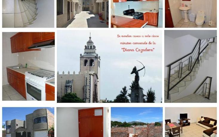 Foto de casa en venta en  8, ixmiquilpan centro, ixmiquilpan, hidalgo, 916927 No. 26