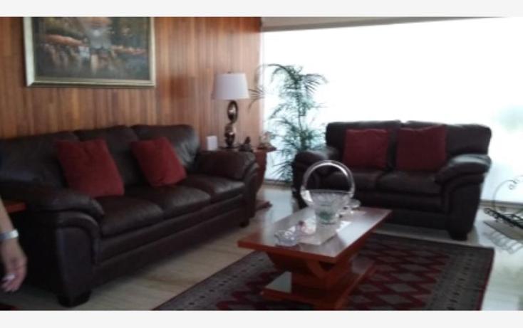 Foto de casa en venta en  8, la calera, puebla, puebla, 1535218 No. 03