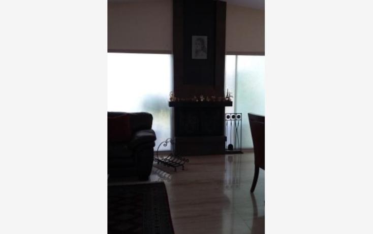 Foto de casa en venta en  8, la calera, puebla, puebla, 1535218 No. 05