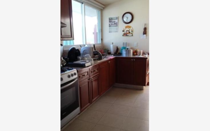 Foto de casa en venta en  8, la calera, puebla, puebla, 1535218 No. 08