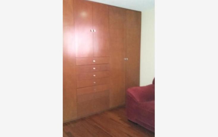 Foto de casa en venta en  8, la calera, puebla, puebla, 1535218 No. 15
