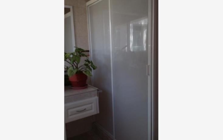 Foto de casa en venta en  8, la calera, puebla, puebla, 1535218 No. 21