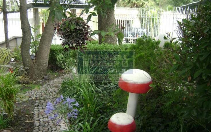 Foto de casa en venta en  8, la calera, puebla, puebla, 465754 No. 06