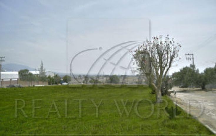 Foto de terreno habitacional en venta en 8, la loma, tepetlaoxtoc, estado de méxico, 1755962 no 02